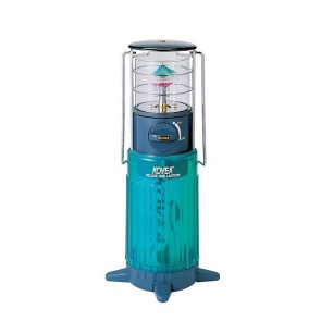 Kovea Portable Gas Lantern TKL-929