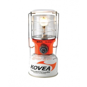 Kovea Soul Gas Lantern TKL-4319