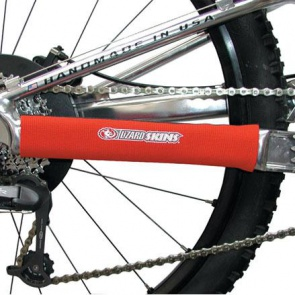 LizardSkins Super Jumbo FR Chain Stay Guard