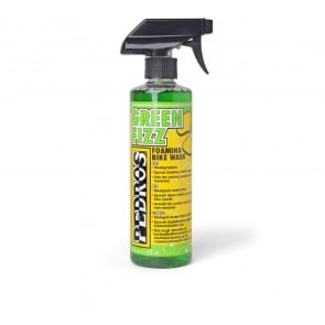 Pedros Cleaner Green Fizz 16Oz.
