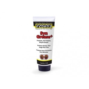 Pedros Grease Syn Grease Plus 3 Oz.