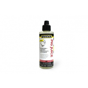 Pedros Degreaser Pig Juice 4 Oz.