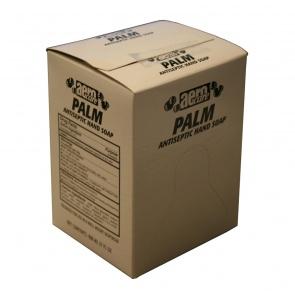 ABC PALM ANTIBACTERIAL SOAP 800ml