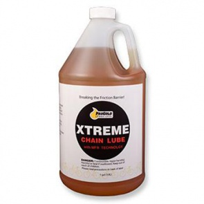 PROGOLD XTREME CHAIN LUBE 1gal BOTTLE