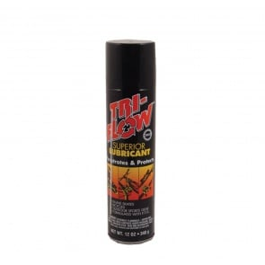 TRI FLOW TEFLON 12oz SPRAY