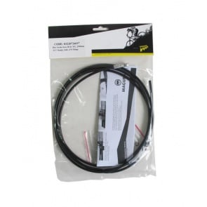 Magura MT hydraulic cable set 2500mm