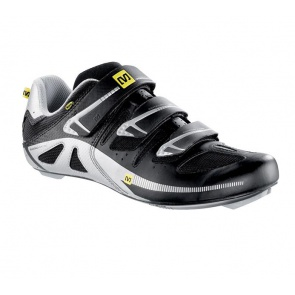 Mavic Peloton Road Cycling Shoes