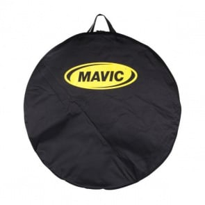Mavic Road Bike Wheel Bag