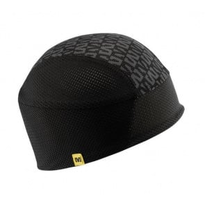 Mavic under helmet cap summer universal fit