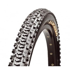 Maxxis Ranchero Tubeless Tire 26x2.0 XC Racing
