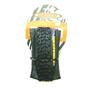 Maxxis Tomahawk Mountain Bike Tire 26x1.95