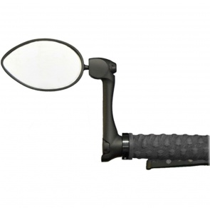 CYCLEAWARE URBIE BAR END MIRROR