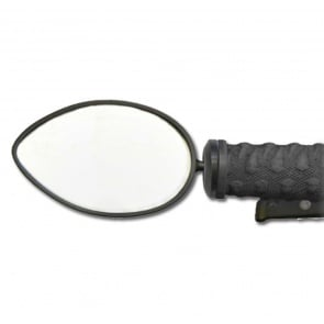 CYCLEAWARE WINGMAN BAR END MIRROR