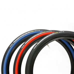 Panaracer Minits Lite PT Folding Tire 20x1.25