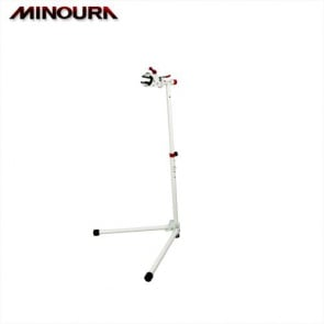 Minoura DW-1 Tancho Repair Stand Bike Storage