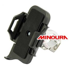 Minoura IH-100 Smart Phone Holder