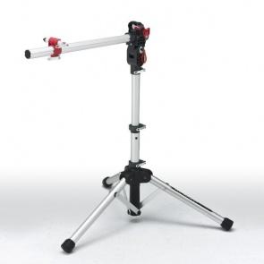 Minoura RS-1600 bicycle repair stand compact