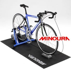 Minoura Training Mat Lite