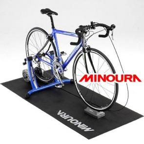 Minoura Training Mat Lite