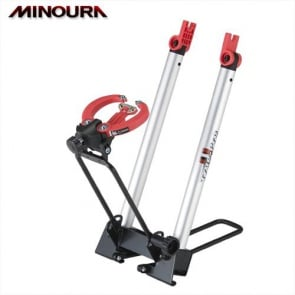 Minoura True Pro2 Rim Setting Tool Wheel Builder