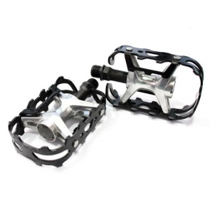 MKS MT-LITE MTB Bicycle Pedals