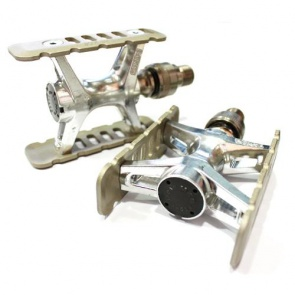 MKS promenade-EZY bicycle pedals