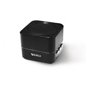 Sinji RM-200 Bicycle Cycling Radio & Speaker Bluetooth