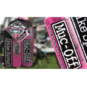 Muc-Off Bicycle Race Kit Lub