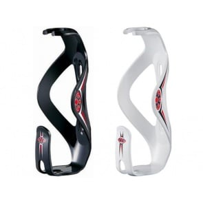 OGK Bicycle Water Bottle cage Bike PC-2
