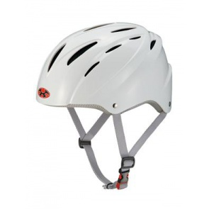 OGK Kabuto SP3 Extreme Sports Helmet BMX bicycle White