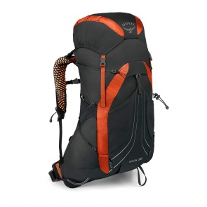 Osprey Exos 38L Backpack