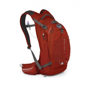 Osprey Raptor 14 Backpack Water Bladder 3L