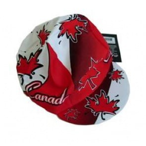 Pace Cotton Sport Cycling Cap Canada