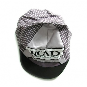 Pace Cotton Sports Cycling Cap Road
