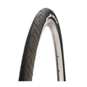 Panaracer Urban Road Bike Tire Ribmo PT 700x25 28 32C