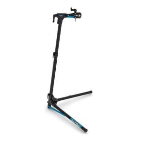 Parktool Bike Team Issue Repair Stand PRS-25