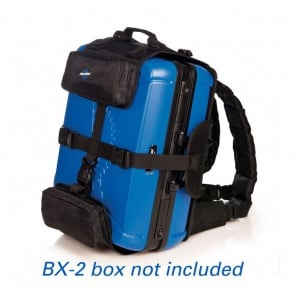 Parktool BXB-2 Backpack Harness BX-1 BX2