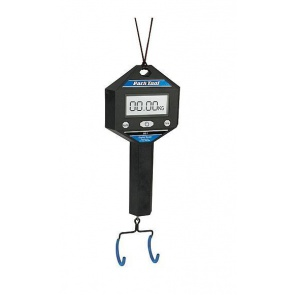 Parktool DS-1 Digital Scale Bicycle Tool