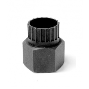 Parktool FR-4 Cassette Freewheel Remover