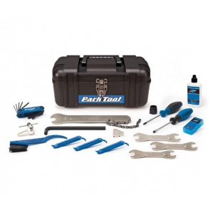Parktool SK-1 Home Mechanic Starter Kit