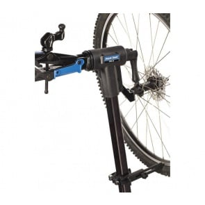 Parktool TS-25 Repair stand mounted wheel truing Stand
