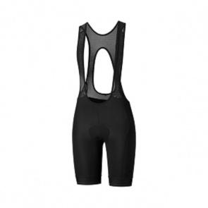 Shimano Yuri Bib Shorts Women Black
