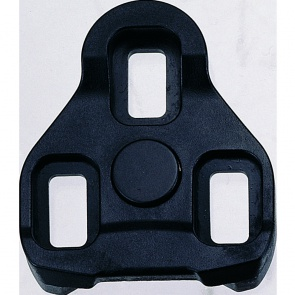 EXUSTAR E-BLK10 ROAD CLEATS