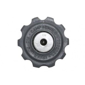 Campagnolo Record 10s Rear Derailleur Pulley RD-RE700 8.4mm