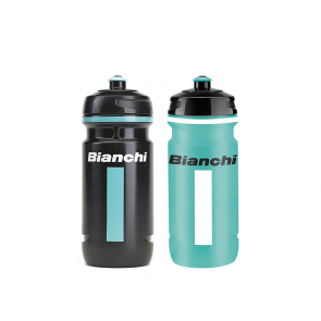 Bianchi Loli Water Bottle 600ml 2Colors