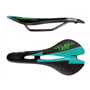 Selle San Marco Racing Team Saddle Narrow