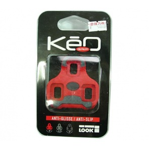 Look KEO Anti Slip Cleat Bicycle Pedal