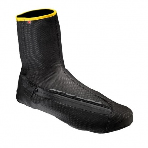 Mavic Ksyrium Pro Thermo Plus Winter Shoes Cover