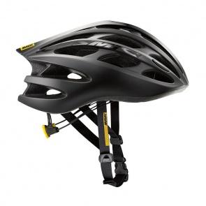 Mavic Cosmic Ultimate helmet Black