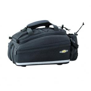 Topeak Trunk Bag EX Strap Type Rack Pack